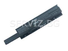 Батерия за DELL Studio 1535, 1536, 1537, 1555 - WU960 9кл