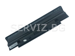 Батерия за лаптоп DELL Inspiron N5010, N5110, N7010, N7110 - J1KND