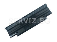 Батерия за лаптоп DELL Inspiron N5010, N5110, N7010, N7110 - J1KND 9кл