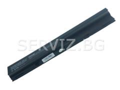 Батерия за HP Compaq 511, 515, 516, 540, 6520s, 6530s, 6535s