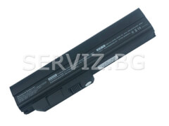Батерия за HP Mini 311, Mini 311c, Pavilion dm1 - HSTNN-Q44C