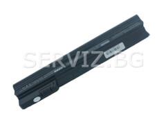 Батерия за HP Mini 110-3000, Compaq Mini CQ10 - HSTNN-DB1U