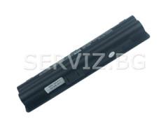 Батерия за HP Pavilion dv3, Compaq Presario CQ35 - NU089AA