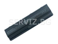 Батерия за лаптоп HP G62, G72, 630, 635, 650, Compaq 435, 430 - 9кл