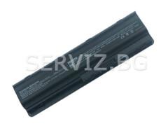 Батерия за лаптоп HP Pavilion G6, G7, G4, dv6, dv7, dv5, dv3, dm4 - 9кл