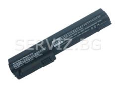 Батерия за HP Compaq NC2400, 2510p, 2400 - HSTNN-FB21