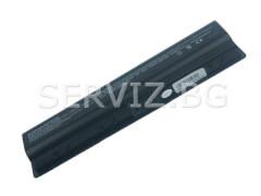 Батерия за HP Compaq V3000, V6000, dv2000, dv6000