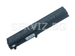 Батерия за HP Pavilion DV3000, DV3100, DV3500 - HSTNN-CB71