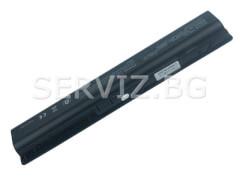 Батерия за HP Pavilion DV9000, DV9100, DV9500 - HSTNN-UB33