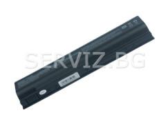 Батерия за HP DV1000, DV5000, ZE2000, DV4000 - HSTNN-DB17