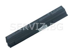 Батерия за HP Compaq NC6110, NC6220, NC6320, NX6110 - PB994A