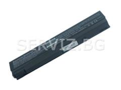Батерия за HP 6530b, 6535b, 6730b, 6735b - HSTNN-XB61