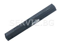 Батерия за HP EliteBook 8310b, 8530, 8530p, 8730 - HSTNN-LB60