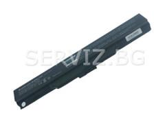 Батерия за HP Compaq 550, 610, 6720S, 6730S - GJ655AA 8кл