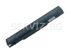 Батерия за HP ProBook 4510s, 4515s, 4710s, 4720s - NZ375AA