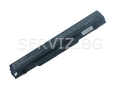 Батерия за HP ProBook 4510s, 4515s, 4710s - NZ375AA 8кл