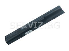 Батерия за лаптоп HP ProBook 4320, 4325, 4420, Compaq 620, 625