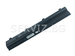 Батерия за лаптоп HP ProBook 4330s, 4430s, 4440s - HSTNN-OB2R