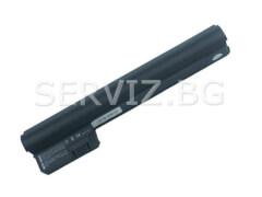 Батерия за HP Mini 210-1000, 210-1100, 2102 - HSTNN-IB0P