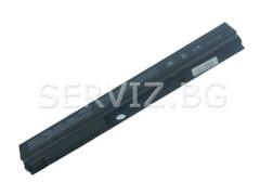 Батерия за HP NX7300, NX7400, NX8200 - HSTNN-DB06 6кл