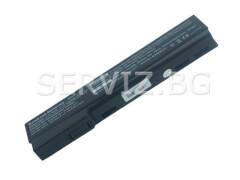 Батерия за HP 8460p, 8470p, 8470w, 6360b, 6460b - HSTNN-F08C