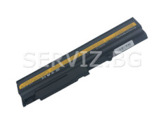 Батерия за Lenovo, IBM ThinkPad T40, T41, T42, R50 - 92P1010