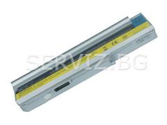 Батерия за Lenovo 3000 N100, 3000 C200 - 40Y8315