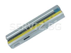 Батерия за Lenovo 3000 N100, 3000 C200 - 40Y8315 9кл