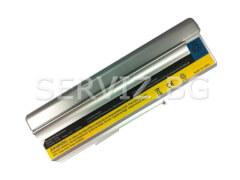 """Батерия за Lenovo 3000 N200 14.1"""" Widescreen - 41U5025 9кл"""