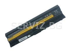 Батерия за Lenovo ThinkPad T410, T420, T510, T520, L410, L420, L510 9кл