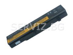Батерия за Lenovo G500, G580, G585, IdeaPad Y580, Z580 - L11L6Y01
