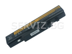 Батерия за Lenovo IdeaPad Y460, Y560, B560, V560 - 57Y6440