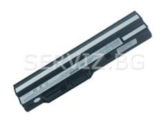 Батерия за MSI Wind U90, U100, U120, U130 - BTY-S12