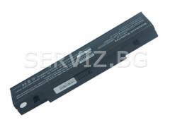 Батерия за Samsung R428, R430, R460, R470 - AA-PL9NC2B