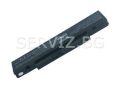 Батерия за Samsung N210, N220, X420, X320 - AA-PB1VC6B