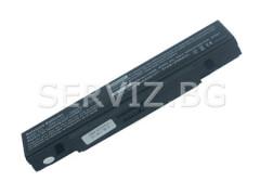 Батерия за Samsung R40, R45, R70, P50, P60 - AA-PB2NC6B