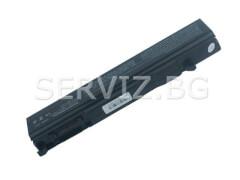 Батерия за Toshiba M300, A50, A55, A2, A3 - PA3356U-1BRS