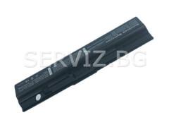 Батерия за лаптоп Toshiba Satellite L300, L500, A300, A200 - PA3534U-1BRS