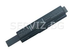 Батерия за лаптоп Toshiba Satellite L300, L500, A300, A200 - PA3534U-1BRS - 9кл