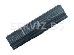 Батерия за лаптоп Toshiba Satellite L300, L500, A300, A200 - PA3534U-1BRS - 12кл