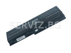 Батерия за Toshiba L350, L355, P200, P300 - PABAS100