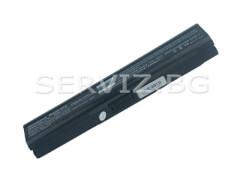 Батерия за Toshiba U300, U305, M8, M600 - PA3593U-1BAS