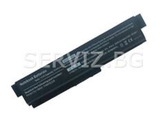Батерия за Toshiba Satellite C660, C650, L655, L650 - PA3817U-1BRS - 12кл
