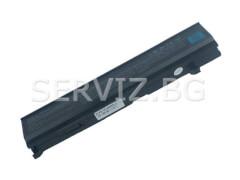 Батерия за Toshiba Satellite A100, A105, M50, M70 - PA3451U-1BRS 4кл