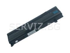 Батерия за Toshiba Satellite A100, A105, M50, M70 - PA3451U-1BRS 8кл
