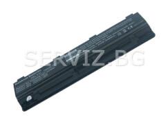 Батерия за лаптоп Toshiba Satellite C855, C800, C850, PA5023U-1BRS