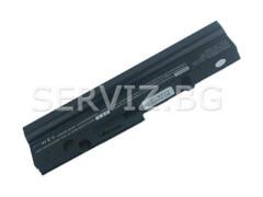Батерия за Toshiba Mini NB300, NB305 - PA3785U-1BRS