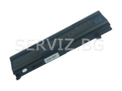 Батерия за Toshiba PA3399U-1BAS, PA3400U-1BRS 9кл