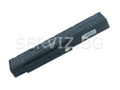 Батерия за Fujitsu-Siemens Li3710, Li3910, Li3560 - SQU-809-F01