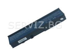 Батерия за eMachines D620 - BTP-AOJ1